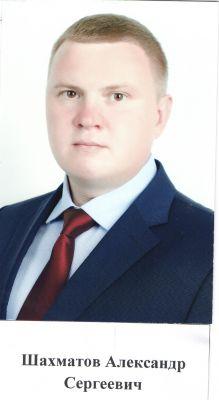 b_300_400_16777215_00_images_images_deputaty_рабочий_стол_007.jpg