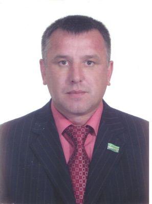 Мусихин А.В.
